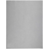 "Vidalon Vellum Paper - 19 1/2"" x 25 1/2"""