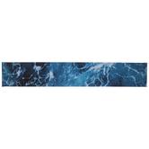Ocean Water Canvas Wall Decor