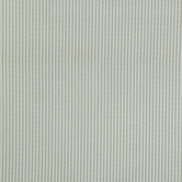 Natural & Greige Striped Duck Cloth Fabric