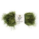 Cypress Yarn Bee Haute Fur Yarn