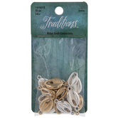 Seashell Connectors