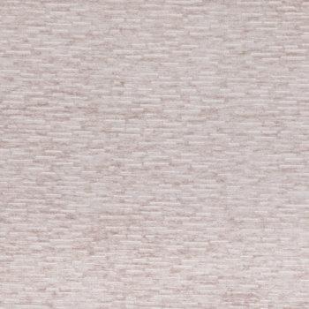 Doe Sublime Fabric