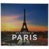 An Evening In Paris Calendar