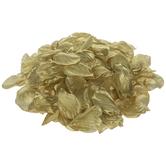 Gold Rose Petal Filler