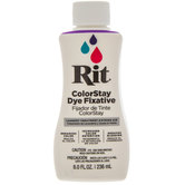 Rit ColorStay Dye Fixative