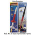 Model Rocket Kit