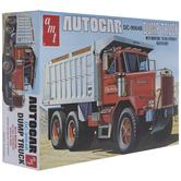 Construction Vehicle Model Kit