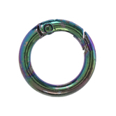 Large O-Rings - 25mm