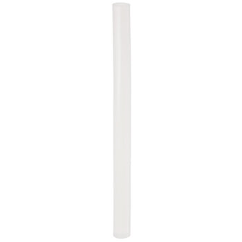 Mini All Purpose Glue Sticks