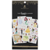 Disney Princess Happy Planner Stickers