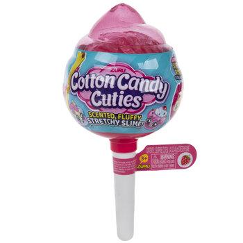 Cotton Candy Slime Cutie
