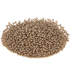 Category Beads