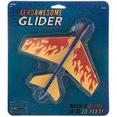 Aeroawesome Glider