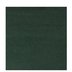 Dark Green Grass Mat - 34