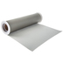 Gray Faux Leather Ribbon - 8
