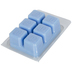 Balance Acai & Palm Wood Fragrance Cubes