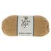 Mustard Yarn Bee Alpaca Twist Yarn