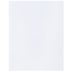 White Heavyweight Cardstock Paper Pack - 8 1/2