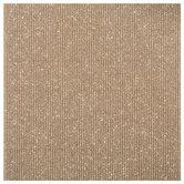 """Gold Glitter Corrugated Cardboard Scrapbook Paper - 12"""" x 12"""""""