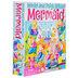 Glitter Mermaids Kit