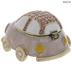 Pink Car Jewelry Box