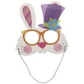 Bunny Mask Kit