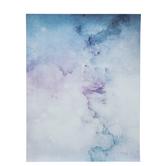 """Blue Rough Texture Paper - 8 1/2"""" x 11"""""""