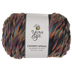 We Dream In Color Yarn Bee Chunky Spiral Yarn