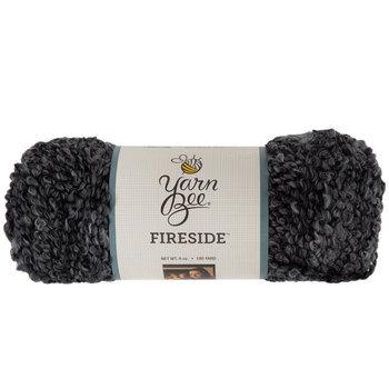 Yarn Bee Fireside Yarn