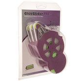 GlueGlider Pro PermaTac Refill