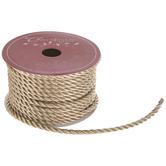 """Rope Trim - 3/16"""""""