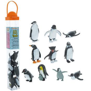 Penguin Toob