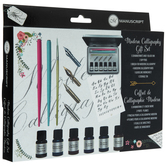 Modern Calligraphy Pens & Accessories