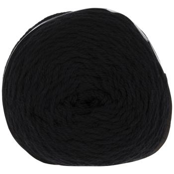 Yarn Bee Sugarwheel Cotton Solids Yarn