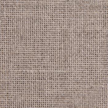 """Natural 32-Count Belfast Linen Cross Stitch Fabric - 18"""" x 27"""""""
