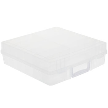 Washi Tape Storage Case