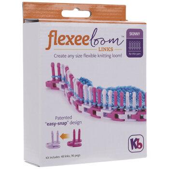 Flexee Loom - Skinny