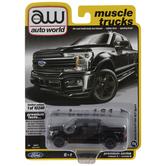Auto World Die Cast Car