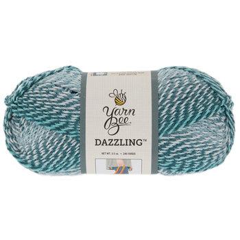 Yarn Bee Dazzling Yarn