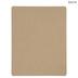 White Dry Erase Board - 9 1/2