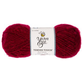 Yarn Bee Tender Touch Yarn