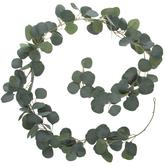 Eucalyptus Leaf Garland