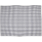 "7-Mesh Plastic Canvas Sheet - 10 1/2"" x 13 1/2"""