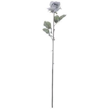 Gray French Rose Stem