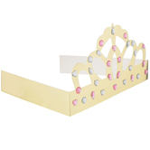 Princess Crown Kit