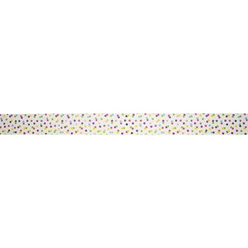 Confetti Trimmer