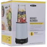 Rocket Blender
