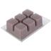 Lavender & Sage Fragrance Cubes