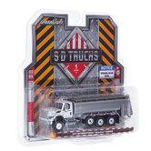 S.D. Trucks Die Cast Model