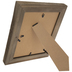 Rustic Wood Frame - 8